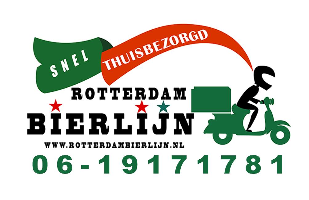 ROTTERDAMBIERLIJN.NL